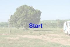 00_Start