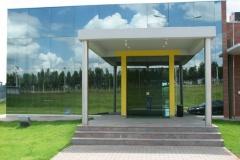 29_Eingangsbereich