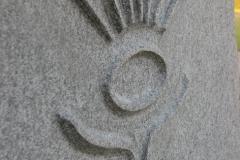 32_Detail