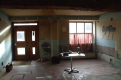 5_Eingangsbereich_vorher