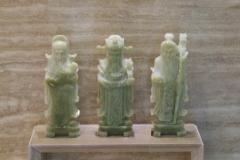 4_Fuk_Luk_Sau_Three-Wise-Men