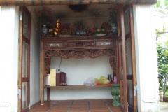 28_Holy-Shrine