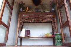 29_Holy-Shrine