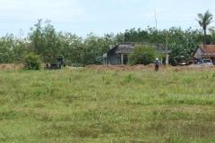 09_Die-Bauernhöfe-sind-noch-immer-bewohnt