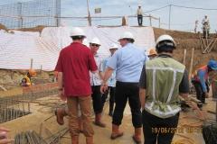 13_Baustellenbesuch_Juni-2012