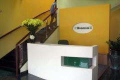 33_Empfangsbereich-mit-Biomin-CI