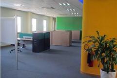 41_Open-Office_Bereich-3