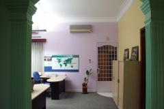 22_Office