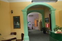 24_Blick-Eingangsbereich_Hintertüre_nacher