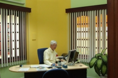 25_COO-Office