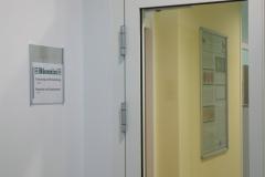 13_Eingang_Biomin