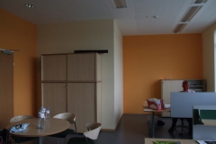 2_Büro_nachher