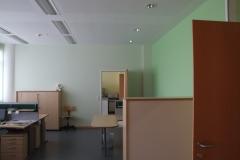6_Büro